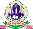 BCSS College Logo
